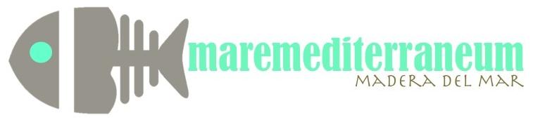 maremediterraneum